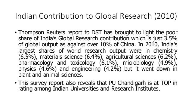 india s contribution to the world in science and technology Medical science was one area were surprising advances had been made in ancient times in india specifically these advances were in the areas of plastic surge.