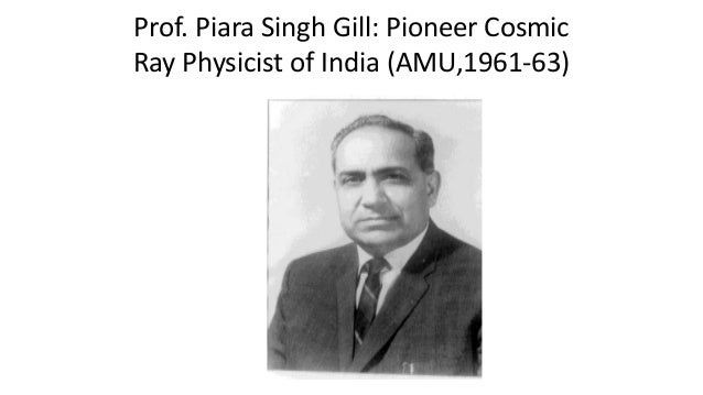 india s contribution to the world in science and technology Ancient india science & technology  the greatest contribution of ancient india to mathematics was the development of notation system.