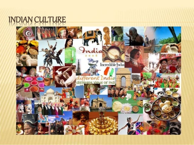 idian culture and omani culture Foreigners are generally made to feel very welcome in oman, although in return you'll be expected to abide scrupulously by omani cultural norms this remains.