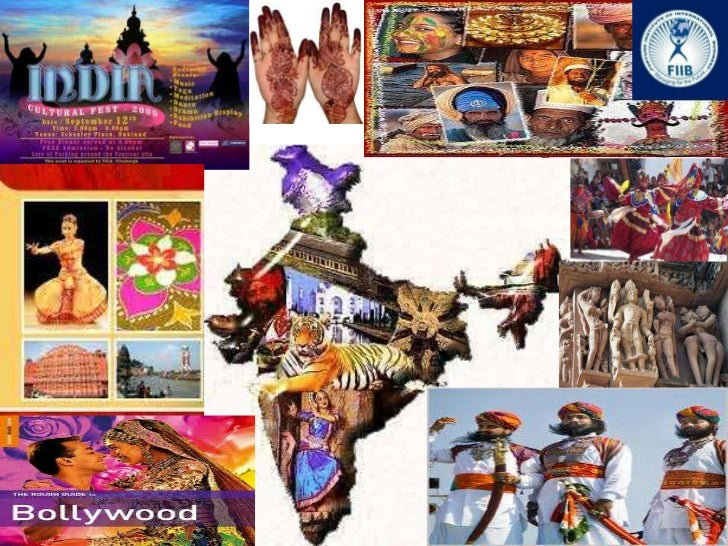 indian heritage and culture and the National portal of india is a mission mode project under the national e-governance plan, designed and developed by national informatics centre (nic), ministry of electronics & information technology, government of india it has been developed with an objective to enable a single window access to information and services being provided by the various indian government entities.