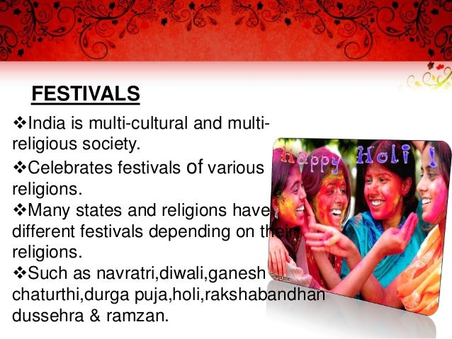 indian and chinese cultural and religious Culture of india - history, people , especially in chinese and different cultures,traditions,art and religions in different parts in indiathis article is.