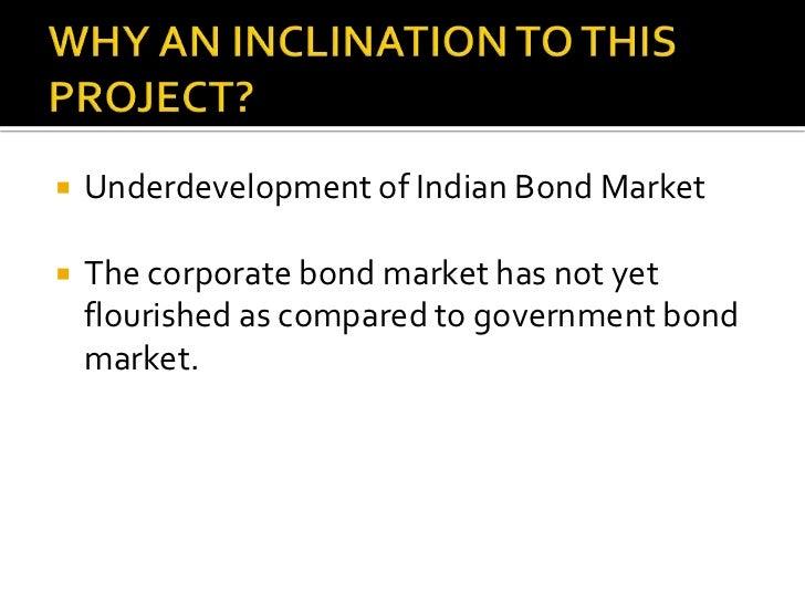 debt market india Cbonds, indian bond market - global bonds, indian sovereign debt, raring, corporate bonds.