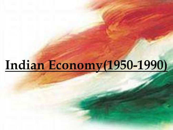 india economy 214 common proficiency test indian economy – a profile learning objectives at the end of this unit, you will be able to : know about the criteria of classifying an economy as underdeveloped.