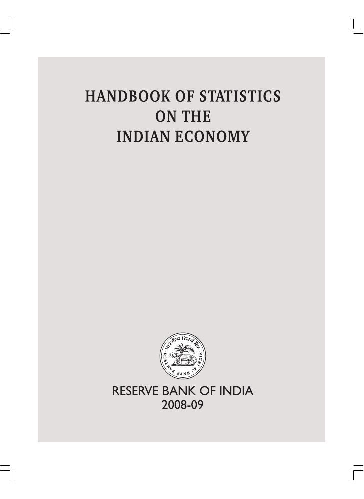 Price for Print Version                     In India    -      Rs. 175    (Normal)                                 -      ...