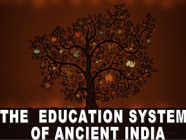 Indian Education System Pdf