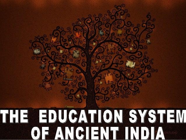 Indian Education System Pdf