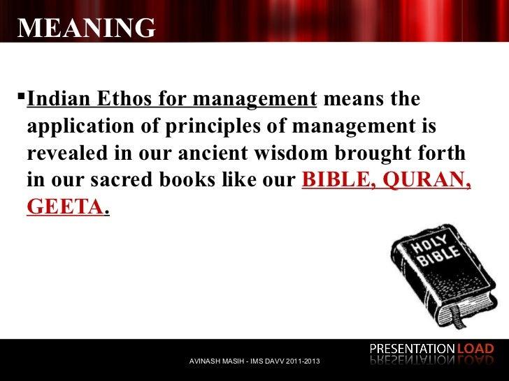 Hindi Book-Bible (New Testament).pdf