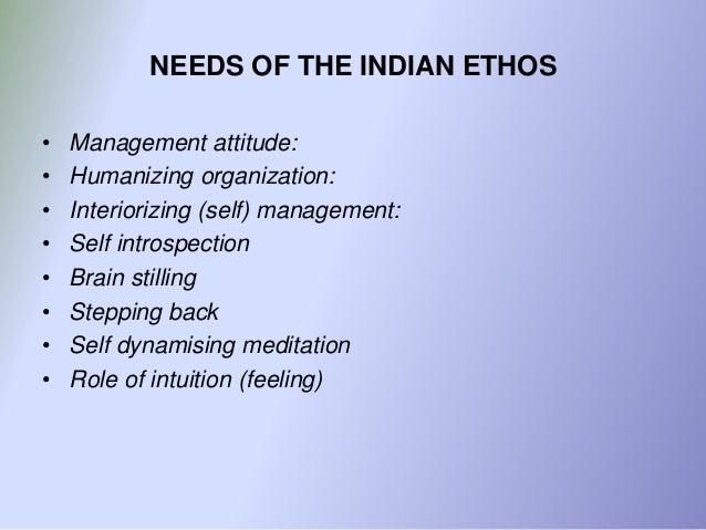 indian ethos [book] easy download netaji subhas confronted the indian ethos 1900 1921 yogi sri aurobindo - full pages netaji subhas confronted the indian ethos 1900 1921 yogi sri.