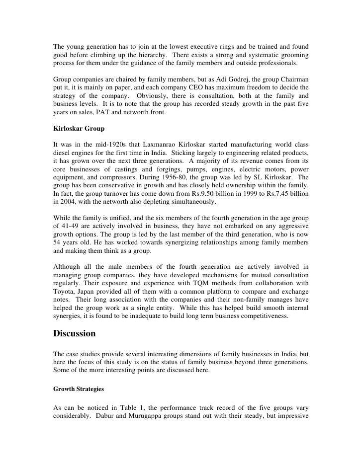 indian family business case studies India-related case studies, ibscdc, ibscdc, case development centre, case studies in management, finance, marketing, leadership, entrepreneurship, strategy, industry.