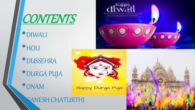 Public holidays in India
