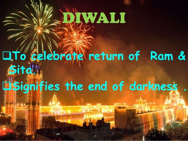 indian festivals This is not the complete list of all festivals in india contents 1 related lists 11  by type 12 by region 13 by culture/religion 2 a 3 b 4 c 5 d 6 e 7 g 8 h 9 i .