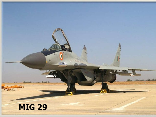 Indian Fighter Planes 10 11