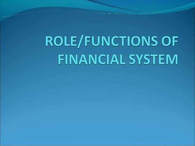 components of indian financial system Components instruments bonds the its resources to the strengthening of the international financial system and relieving financial brazil, russia, india and.