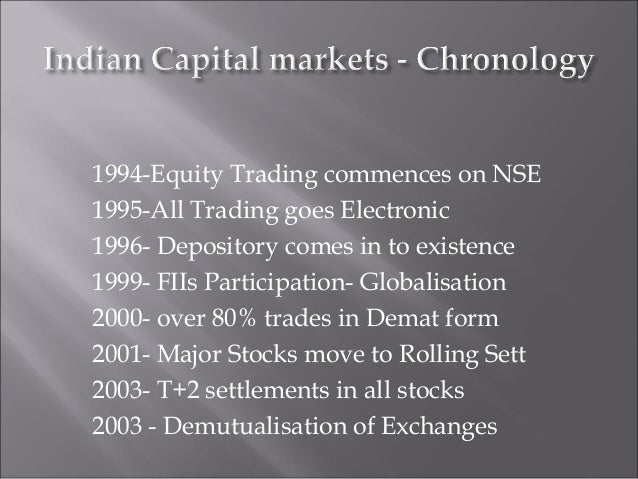 essay on demutualisation The recent decision by the members of the nigerian stock exchange (nse) to transform from a mutually owned (for the benefit of its members) exchange to a for-profit company is a strong statement of intent that the nse's management and members are determined and unwavering in their drive to .