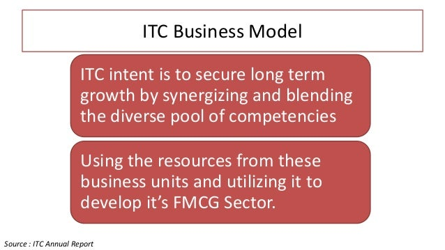 analyis of fmcg sector in india Revenue of the fast moving consumer goods (fmcg) market in india from 2007 to fmcg industry in india fast moving consumer goods the research and analysis tool.