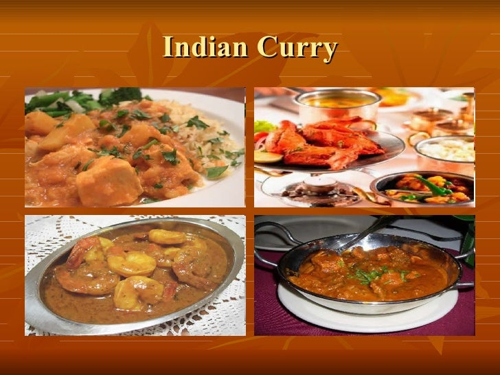 Indian food gr 7 ed helper comprehension article lesson 3 for Articles on indian cuisine