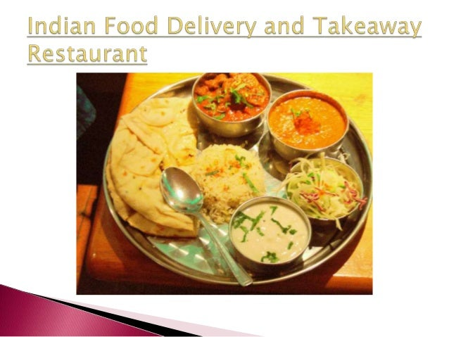 Indian food delivery and takeaway hamilton nz indian essence indian food delivery and takeaway hamilton nz indian essence 4 x forumfinder Choice Image