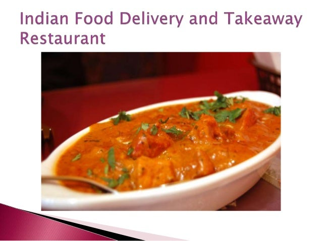 Indian food delivery and takeaway hamilton nz indian essence forumfinder Gallery