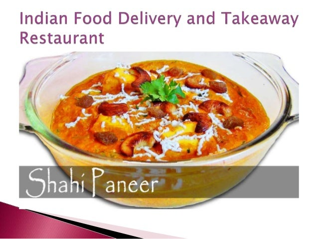 Indian food delivery and takeaway hamilton nz indian essence indian food delivery and takeaway restaurant 3 forumfinder Gallery