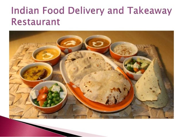Indian food delivery and takeaway hamilton nz indian essence indian food delivery and takeaway restaurant 4 forumfinder Gallery