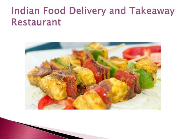 Indian food delivery and takeaway hamilton nz indian essence indian food delivery and takeaway restaurant 6 forumfinder Gallery