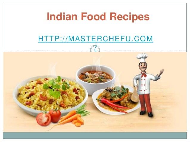 Indian food recipes veg recipe non veg recipe indian cuisine com indian food recipes forumfinder Image collections