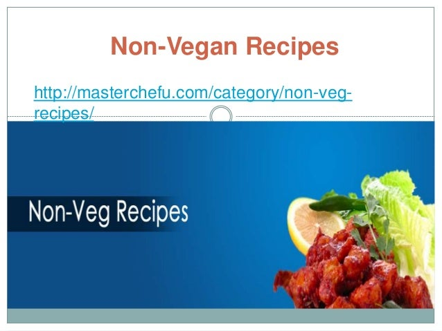 Indian food recipes veg recipe non veg recipe indian cuisine non vegan forumfinder Image collections