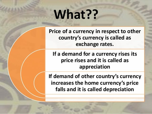 how to sell foreign currency in india