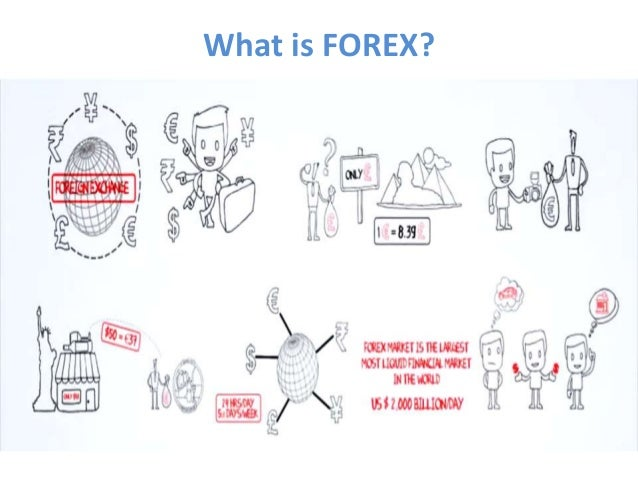 Indian forex