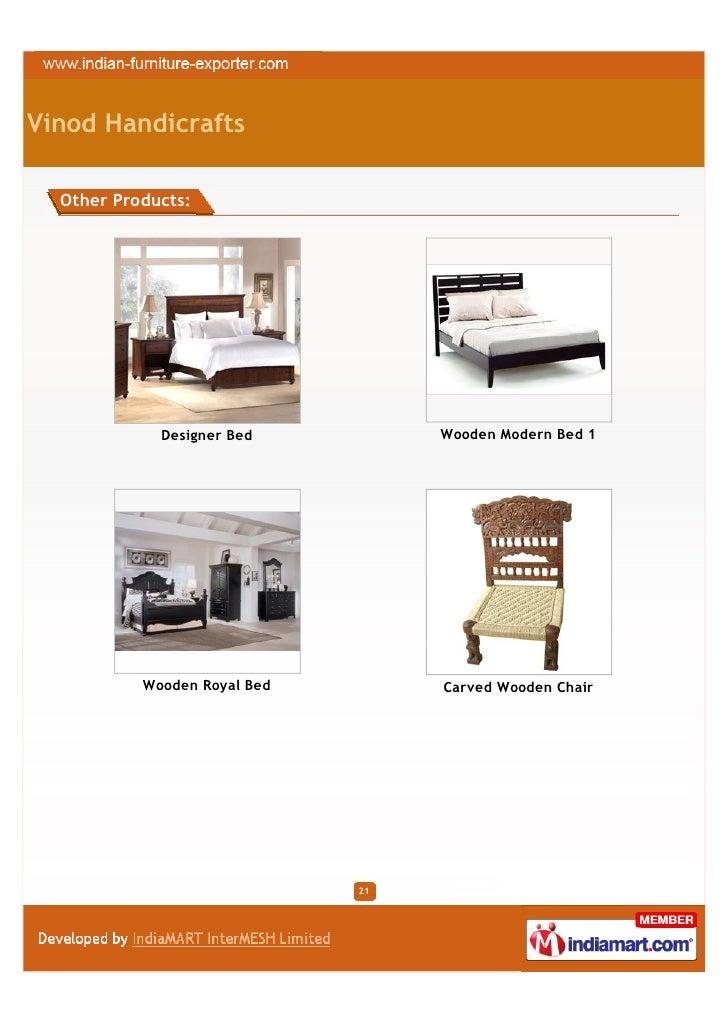 Vinod handicrafts jodhpur iron industrial furniture - Cb industry chair ...