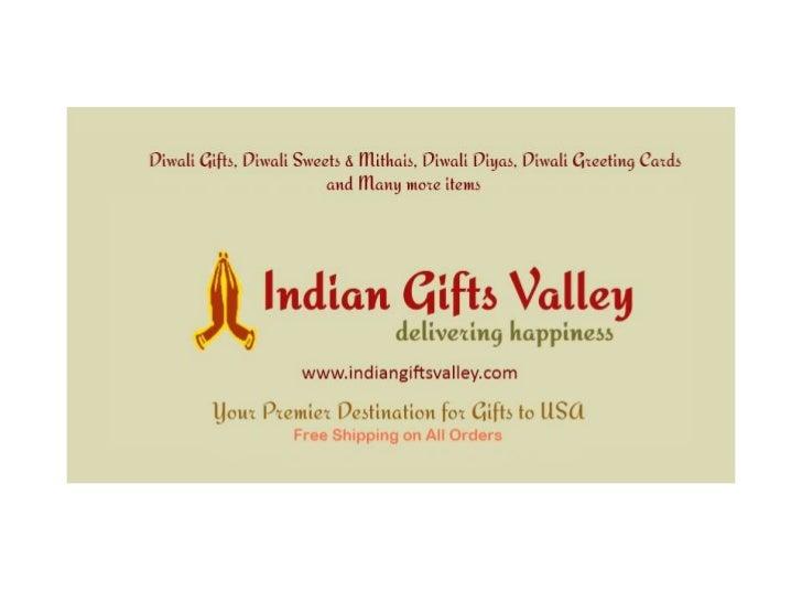 Send Diwali Ganesha to USA, Online Diwali Ganesha to US