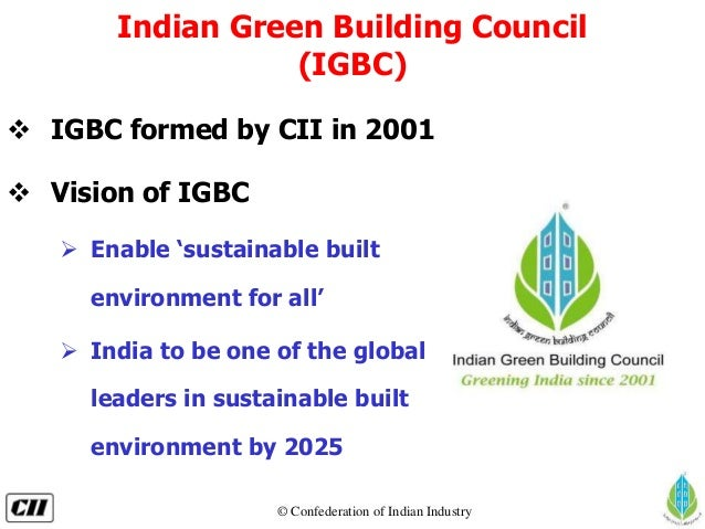 Indian green league intro
