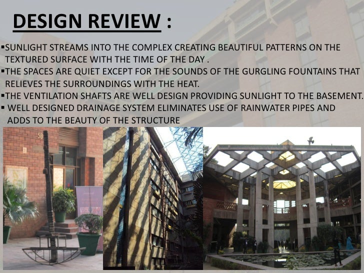 architectural thesis convention centre Architecture thesis list thesis topics illusion museum - barch design thesis report - architecture  case studies convention centre - indian habitat centre and indian international centre  documents similar to thesis topic (2)pdf skip carousel thesis synopsis uploaded by gyandeep jaiswal architectural thesis options.