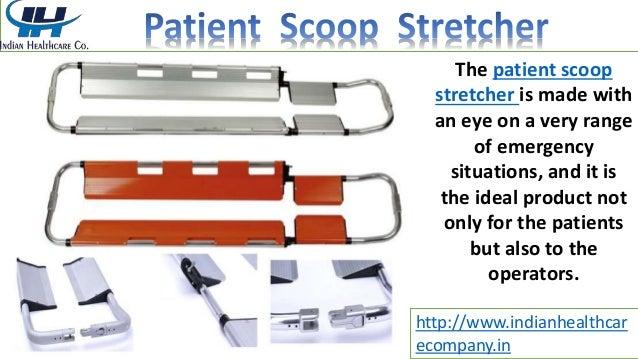 Hospital Bed Mattress,Patient Scoop Stretcher,Spine Board ...