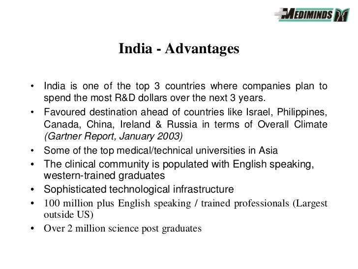 advantages and disadvantages of grading system in india 1223 words essay on education system in india  class grading divided education system from  present system of education in india is that it.