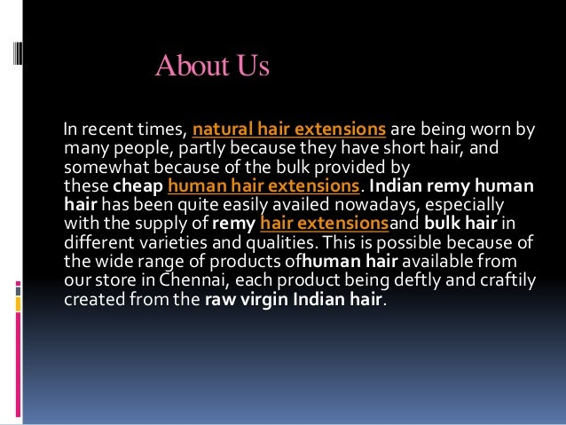 >Indian Human Hair Export | Cheap extensions | Lace wigs, Weave, Curly Slide 3