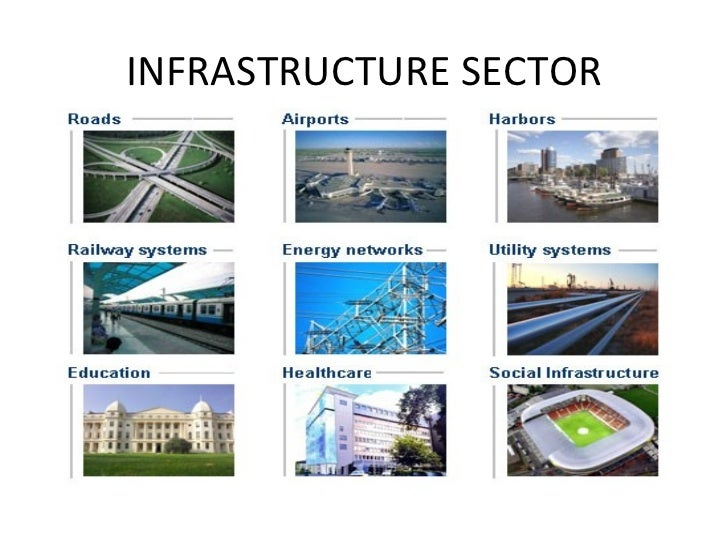 ppp infrastructure financing trends in india Infrastructure policy & finance division  infrastructure financing ppp cell  matters and proposals relating to the scheme for india infrastructure project.