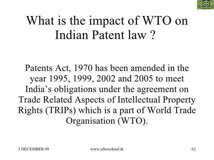 how to write a patent in india