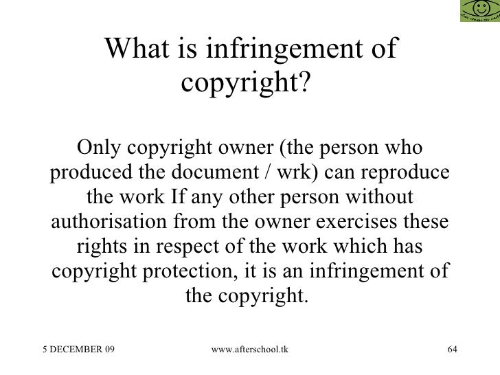 Trade Related Aspects Of Intellectual Property Rights Opposition