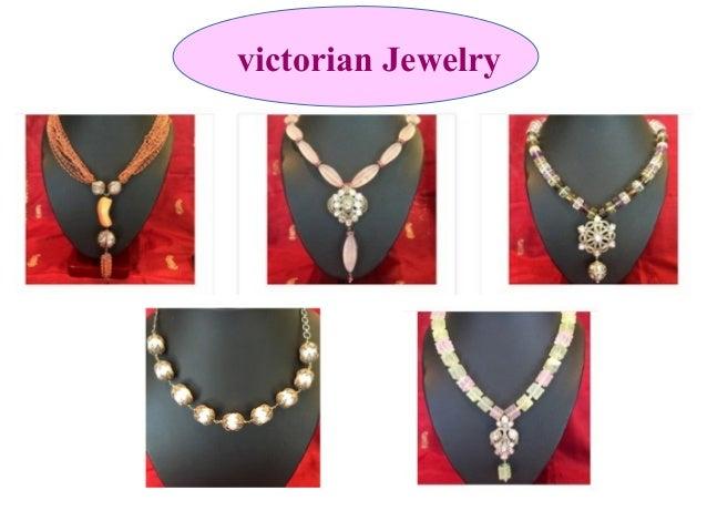 nrijewelry com-Indian jewellery stores in US