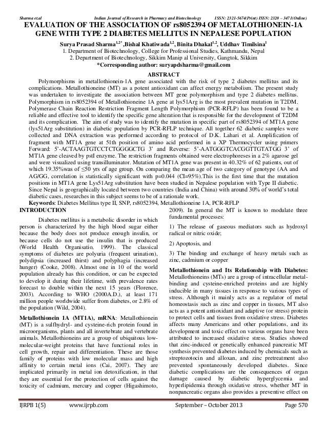 Book pdf essay