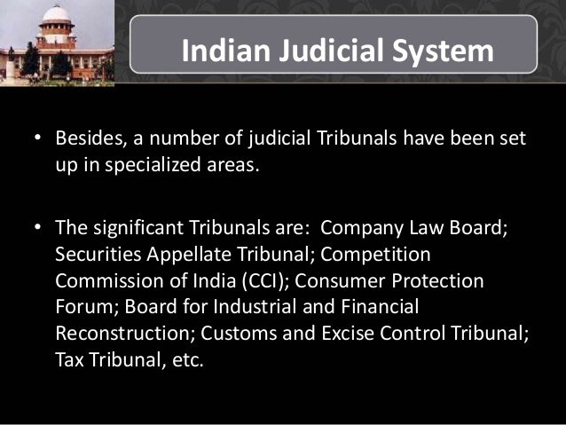 the judicial system The judicial information research system (jirs) is an online database for judicial officers, the courts, the legal profession and government agencies that play a role in the justice system.