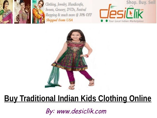 Buy indian traditional dresses online