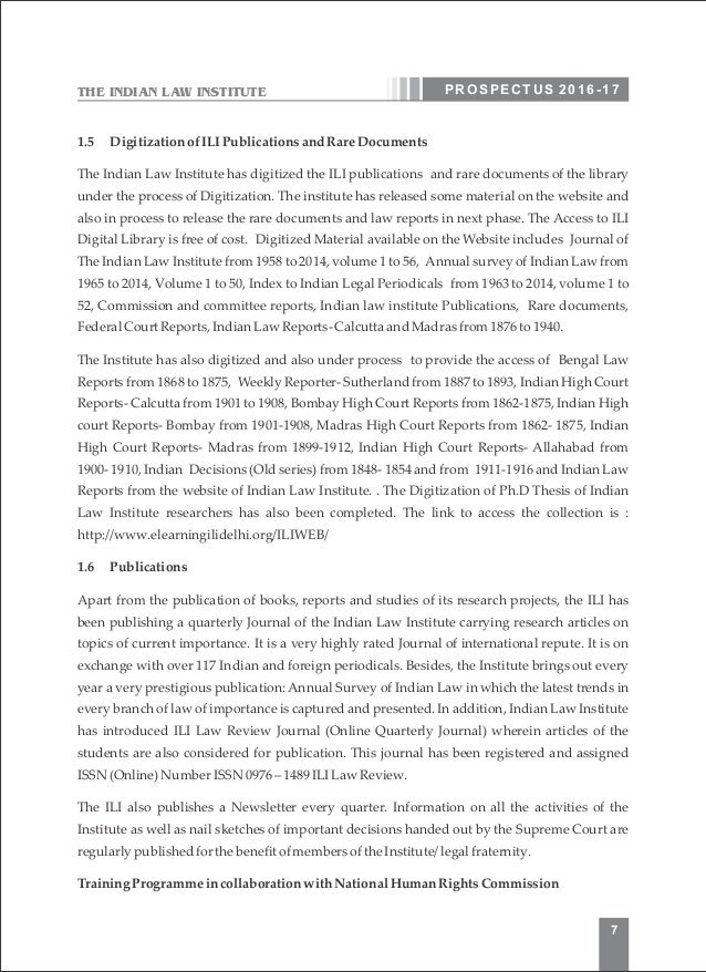 law basis of indian law Alm's lawcom online real life dictionary of the law the easiest-to-read, most  user-friendly guide to legal terms use it free.