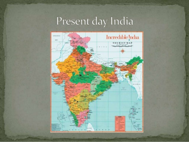 Indian literature a historical context presented at the 20th musca 12 gumiabroncs Choice Image