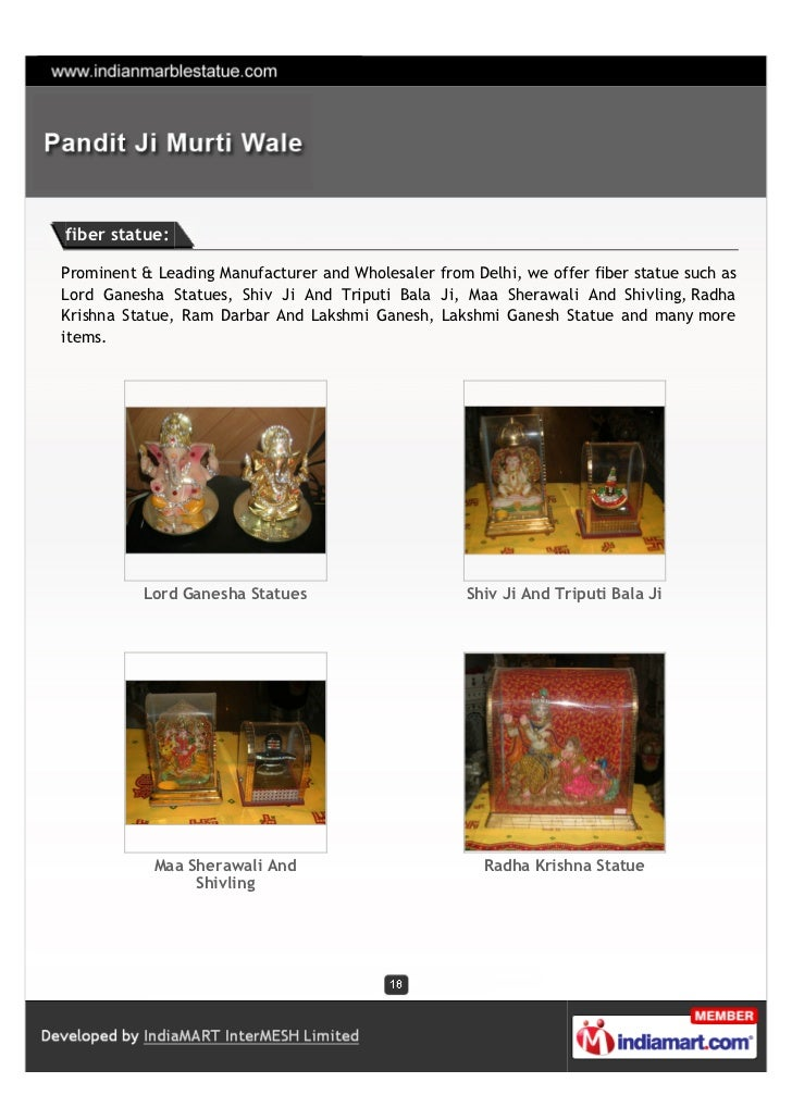 Marble Murti In Delhi Akshardham Temple Delhi Timings