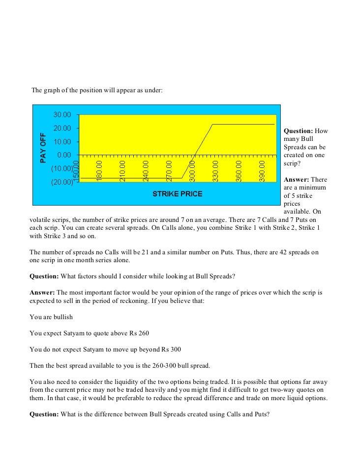 Coinor-libosi-doc 01079+repack1-1 binary