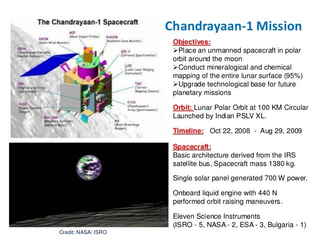 chandrayaan information Chandrayaan-2 is an indian mission to the moon, which will have an orbiter, a lander and a rover after reaching the 100 km lunar orbit, the lander housing the rover.