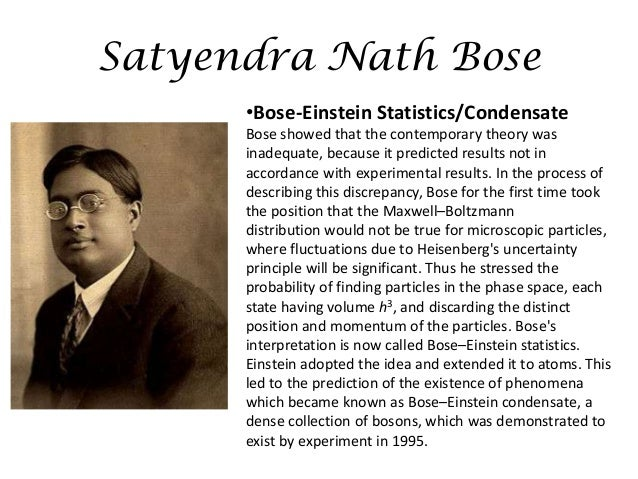 great indian mathematicians and their contributions to the world Contribution of indian mathematicians in the field of mathematics introduction: the hugh's which mathematics is occupying today and the progress which it has made through the ages is all.