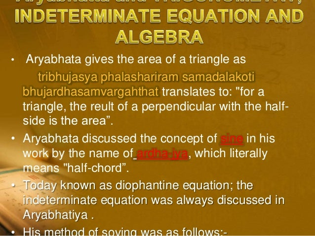 contribution of indian mathematicians essay 1 contribution of indian mathematicians jpbohre,pgt(maths).